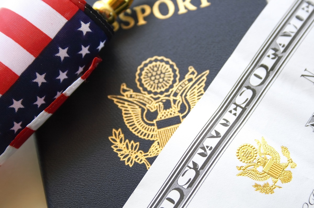 Significance of Ethical values in Immigration Business.