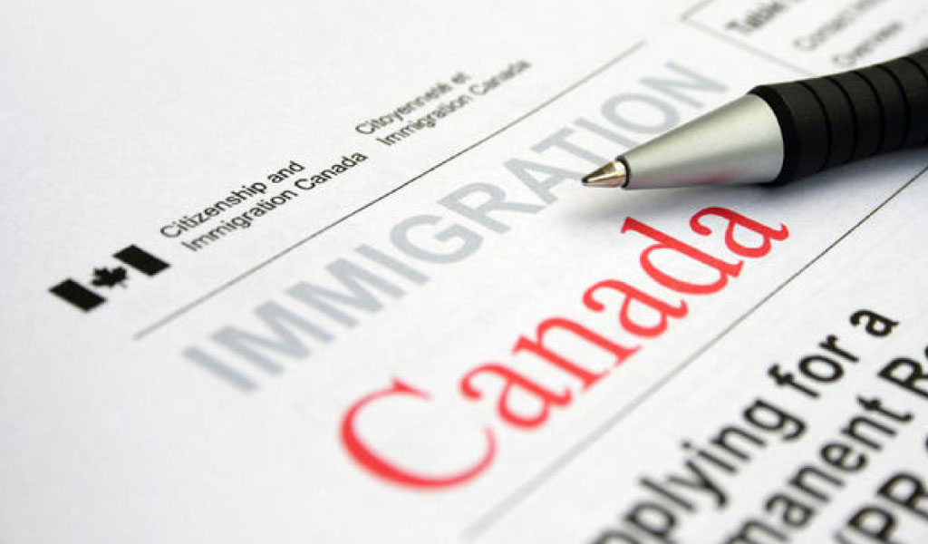 Benefits of getting Permanent Residency in canada